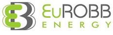 SC EUROBB ENERGY SA